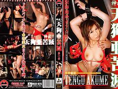 Big Cock, Big Cock, Bound, Fetish, Huge, Japanese