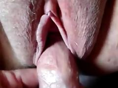 homemade fuck porn tube video