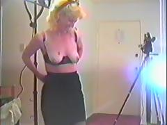 Bra, Blonde, Bra, Couple, Fucking, Hardcore