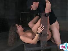 Largest cock sex