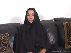 Arab Big Tits, Arab, Big Tits, Blowjob, Boobs, Cougar