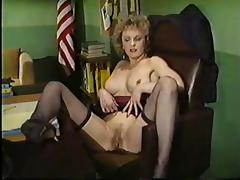 Carol Titian - Box Lunch Club (Scene 1)