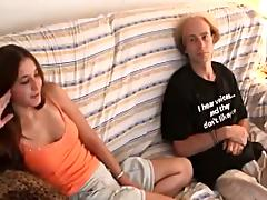 Angry, Amateur, Angry, Bed, Couple, Doggystyle
