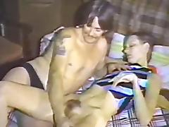 Bed, Amateur, Babe, Bed, Couple, Hairy