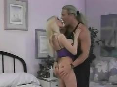 Big Tits, Big Tits, Blowjob, Hardcore, Tits