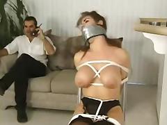 Bondage, BDSM, Bondage