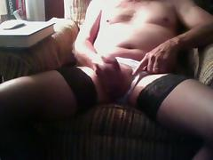 05-13-14 part 1 or 4 tube porn video