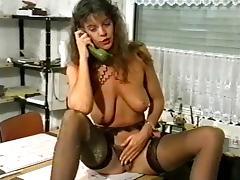 HH german retro 90's classic vintage dol1