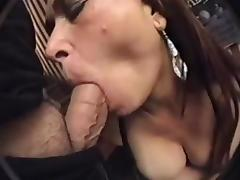 Ass, Anal, Ass, Big Ass, Brazil, Latina