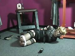 self bondage mistake 02 porn tube video