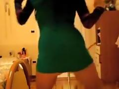 immature Stripping