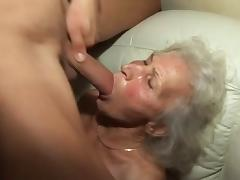 Old, Banging, Granny, Group, Hairy, Mature