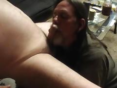 Daddy, Blowjob, Gay, Penis, Dad, Daddy