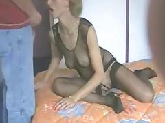 Assfucking, Amateur, Anal, Assfucking, Blonde, Ugly