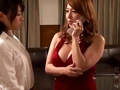 Bleach chizuru honsho hentai