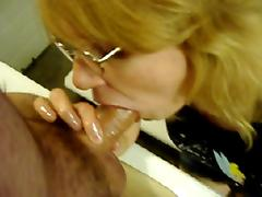 Blowjob Buddy Deep Throat In Slow Motion tube porn video