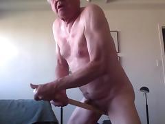 masturbation board tube porn video