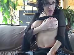 Kinky Mommy2