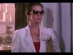L'ecole De Danse De Slience 1981 (Eng subs) tube porn video