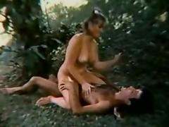 Vintage From Brazil porn tube video