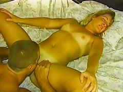 Bed, Amateur, Bed, Couple, Cum, Hardcore
