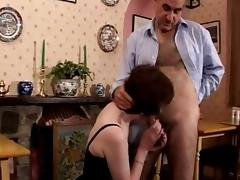 British, Amateur, British, Lady, UK