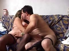 Fatelo Bene Fratelli XXX porn tube video
