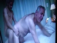 Daddy Gay Good Fuck tube porn video