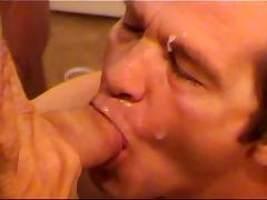 Blowjob 06
