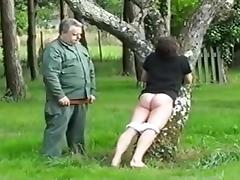 Army, Army, Gay, Punishment, Spanking, Military