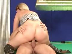 Mom and Boy, BBW, Big Tits, Bitch, Blonde, Brunette