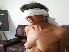 je sais pas qui tu es mais elle est bien bonne porn tube video