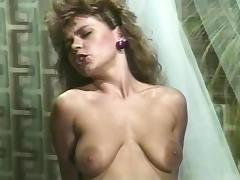 Seems Classic crystal breeze porn