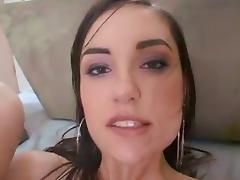 the girlnext 2 tube porn video