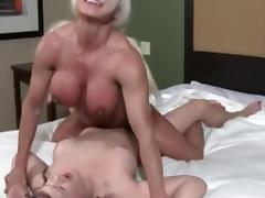 free Bodybuilder porn videos