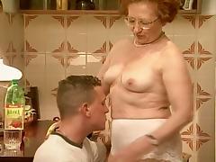 Mom and Boy, 18 19 Teens, Fat, Fucking, Granny, Hardcore