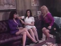 NINA HARTLEY, RACHEL RYAN, SAKI ST. JERMAINE-2292