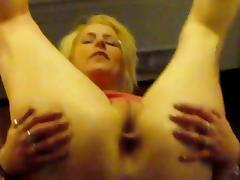 Who wants to breed my wife (Part 2)