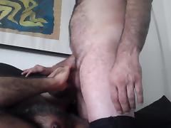 suck porn tube video