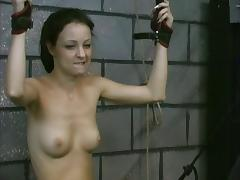 Dirty, BDSM, Dirty, Punishment, Pussy, Slave