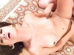LadyboyGold Movie: Dress Up Dickgirl