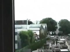 Hotel pair fucking tube porn video