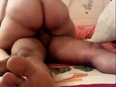 Arab, Amateur, Arab, Couple, Mature, Old