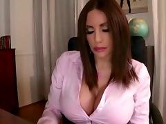 Boobs, Anal, Big Tits, Boobs, Tits