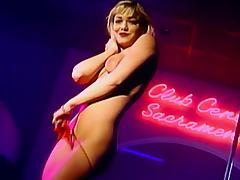 Stripsearch - Sacramento, Season #01 Ep.02 tube porn video
