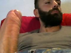 Str8 italian job tube porn video