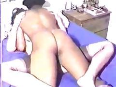 Interracial, Amateur, Interracial, Vintage, Antique, Historic Porn