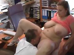 Audition, Amateur, Audition, BBW, Casting, Chubby