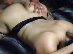 Turkish, Group, Orgy, Swingers, Turkish