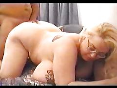 Blowjob, Big Tits, Blonde, Blowjob, Boobs, Compilation